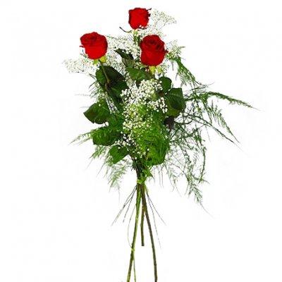 linneas blommor göteborg